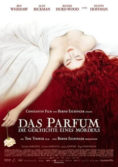 das_parfum