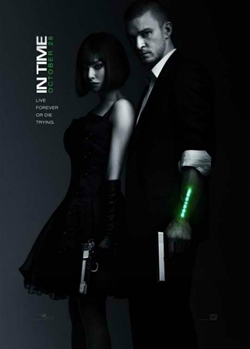 intime_01